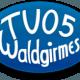 TV Waldgirmes