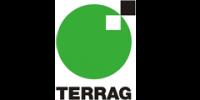 Terrag-GmbH