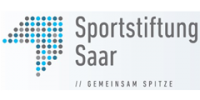 logosportstiftung