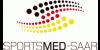 sportsmed_logo