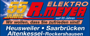 Meyer-Logo_57x24_12-17_4c_Dr
