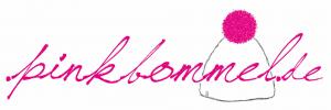 Pinkbommel