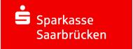 SPK_SB