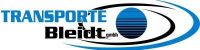 Transport Bleidt_Logo-Bleidt
