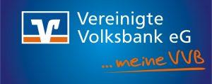 VVB-Logo-BLAU_100x50mm-1