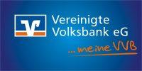 VVB-Logo-BLAU_100x50mm