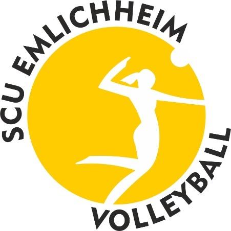 Scu Emlichheim