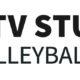 MTV ALLIANZ STUTTGART