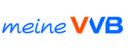 VVB_logo_vvb_einzeilig_claim