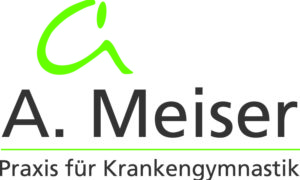 Logo_Meiser_Scheer_ZW